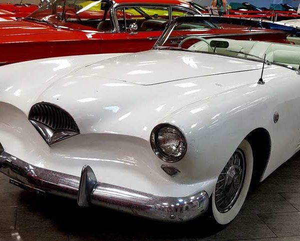 Достопримечательности Адлера фото авто музей